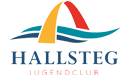 Jugendclub HALLSTEG Logo