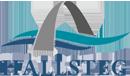 Kulturzentrum HALLSTEG Logo
